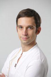 Andre Kaldamäe